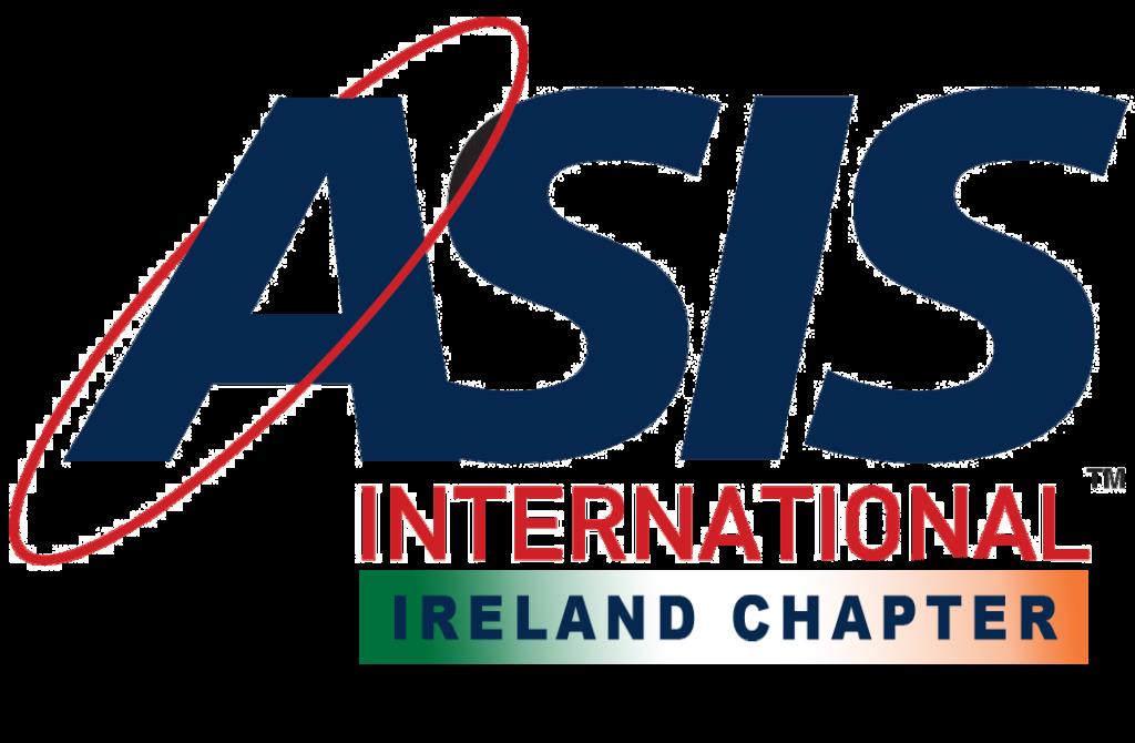 ASIS Ireland